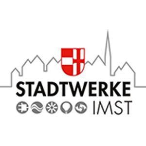 Stadtwerke Imst
