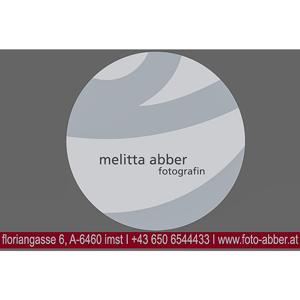 Abber Melitta