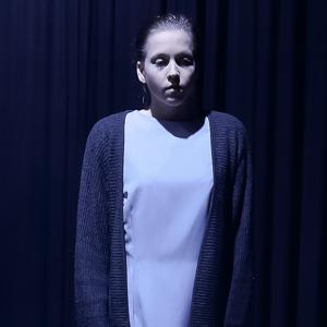 Tochter | Stefanie Bauer