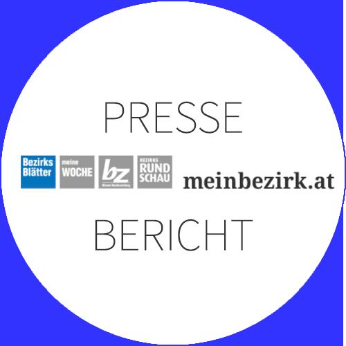 Meinbezirk.at | Bericht