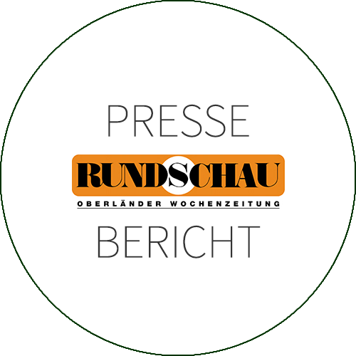 Rundschau | November 2018