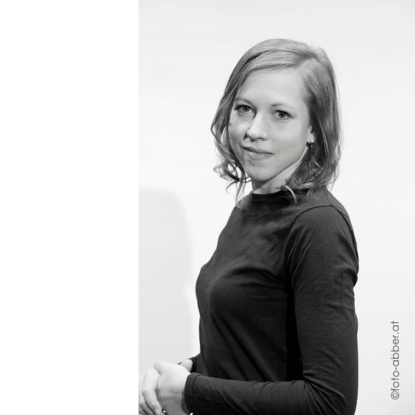 Stefanie Bauer