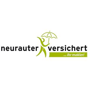 Neurauter - Versicherungen