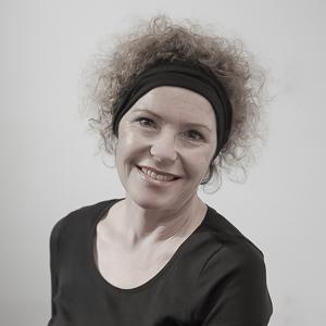Irene Zoller